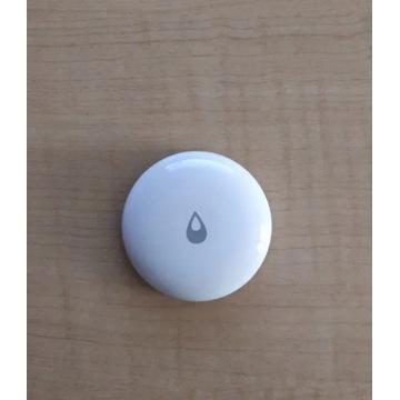 Czujnik wody zalania Aqara Xiaomi