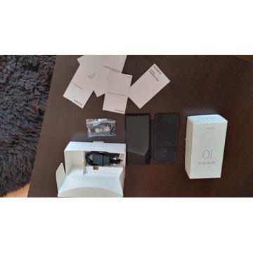 Sony Xperia 10, stan bdb+