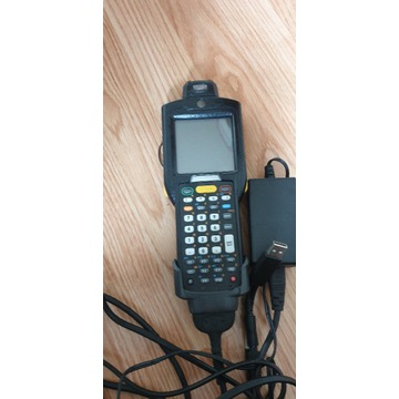 Terminal Motorola MC190