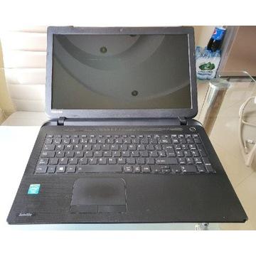 Diagnostyczny laptop Toshiba Satellite C50-B-14D