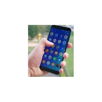 """Smartfon ALCATEL    5033D  5"""""""