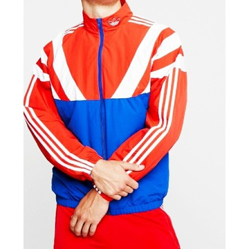 Kurtka Adidas Originals Balanta 96 Track Jacket  L