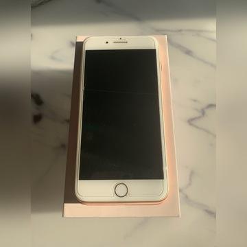 iPhone 8 Plus 64gb Złoty