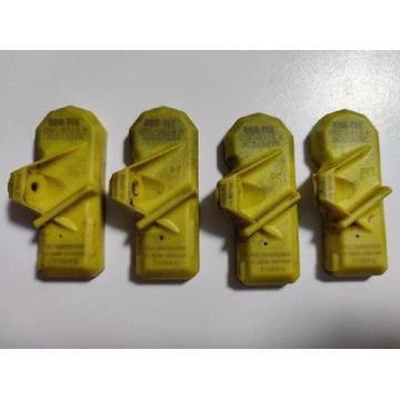 Czujniki ciśnienia opon Ford Fusion (Mondeo)315MHz