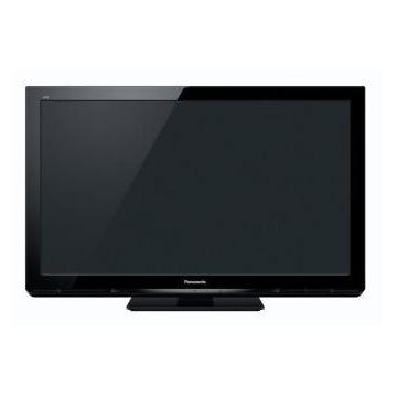 "42""Full HD Panasonic NeoPlasma , MPEG-4, 600Hz, sm"