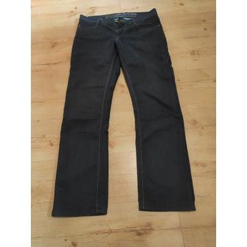 Spodnie Jeansowe CRIVIT 50 (34/34)