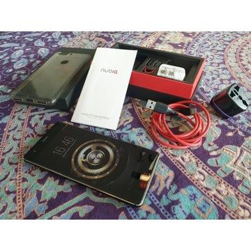 ZTE Nubia Z17 Lite 6/64GB