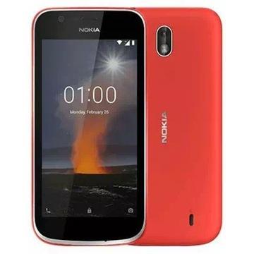 Nokia 1 Stan Magazynowy