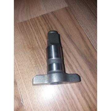 Element udarowy klucz Makita TW0350 BTW450