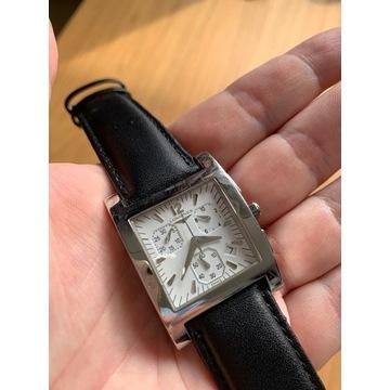 Zegarek Longines L5.668.4.16.2 wizytowy