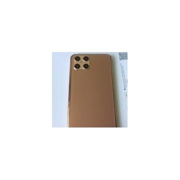 Fabrycznie nowy Smartfon i 13 /  5G