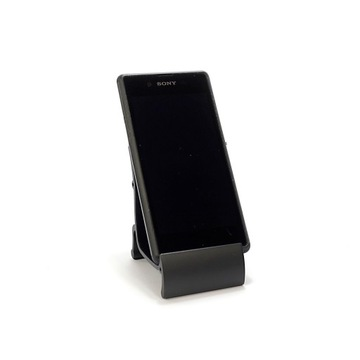 """Sony Xperia E3 LTE D2203 """"soft brick"""""""