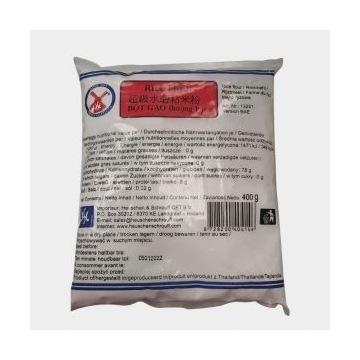 Mąka ryżowa 400 g