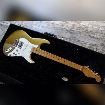 Don Grosh NOS Retro jak Suhr Fender
