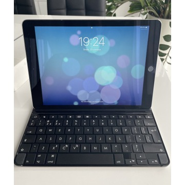 iPad Apple Air 2 Wi-Fi 16 GB Space Gray A1566