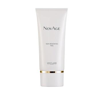 Odnawiający peeling NovAge