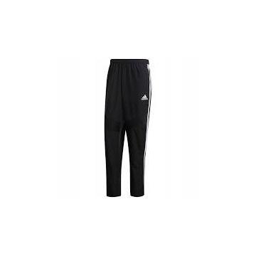 Adidas Spodnie Tiro 19 WOV PNT roz XL
