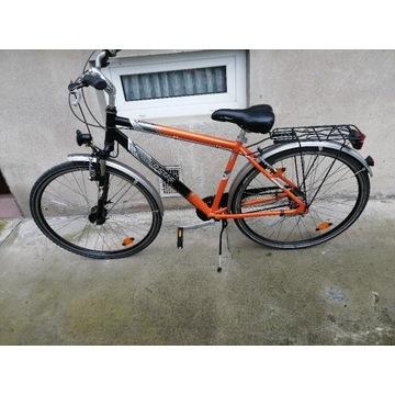 Sprzedam rower Pegasus Milano 28cali