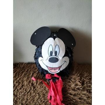 Piniata Mickey Myszka Miki