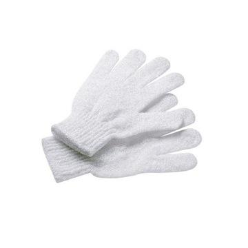 AVON Rękawiczki peelingujące do pielęgnacji dłoni