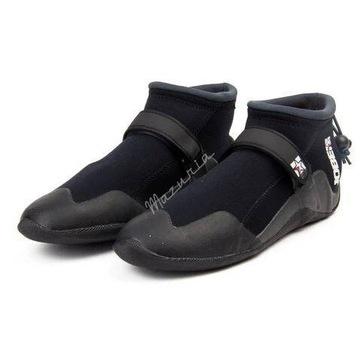 PROMOCJA -50% Krótkie buty neoprenowe rozmiar 37