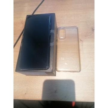 Samsung S20 SM-G980F/DS