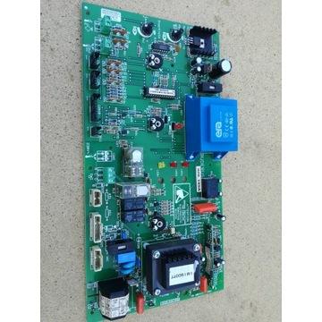 Buderus części - elektronika