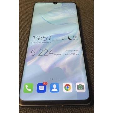 Huawei p30 pro 8/256gb + huawei watch gt