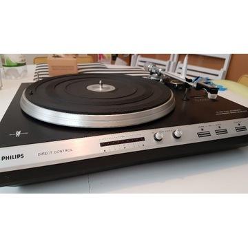 Philips AF 977 Riemen Drive Belt Courroie Cinghia Plattenspieler Turntable