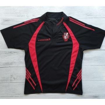 Kogga Rugby South Woodham Ferrers R.u.f.v XL / XXL