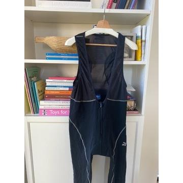 Spodnie Rogelli Barasso 2XL