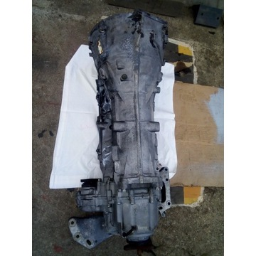 BMW F10 f20 f30 reduktor automat x drive ga8hp50z