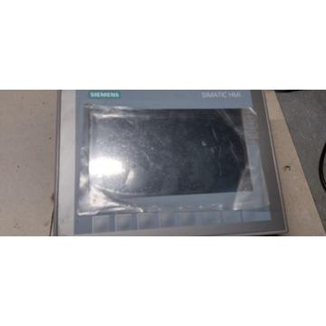 HMI KTP700 basic 6AV2 123-2GB03-0AX0