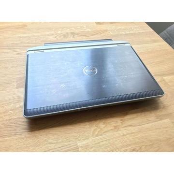 DELL e6230 i5-3320M 8GB 120GB SSD Win10
