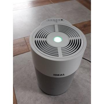 Oczyszczacz powietrza Ideal AP-40 PRO