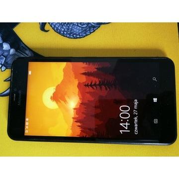 Microsoft Lumia 640 XL 8GB WIFI DUALSIM
