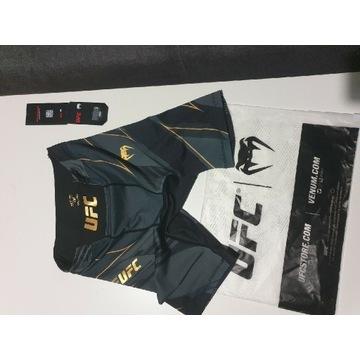 Spodenki Venum UFC Pro Line Vale Tudo Champion M