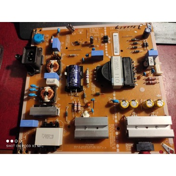 Zasilacz lg cti-600 kb-3151c