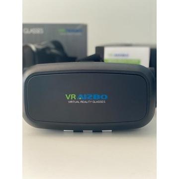 Virtual Reality Glasses VR AI2BO