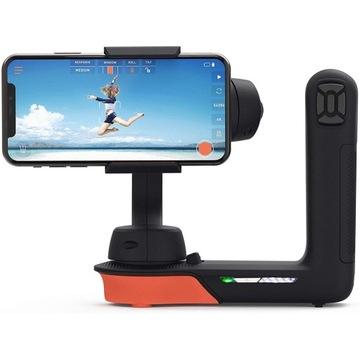 Freefly Movi Gimbal do Smartfonu +akcesoria GRATIS