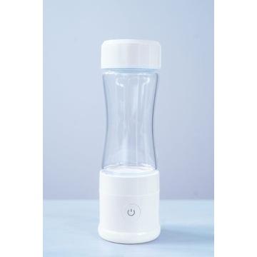 Generator wody wodorowej - LAZENA HB-W-H04M