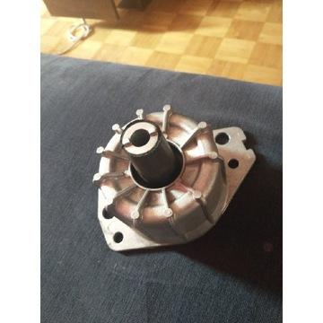 Poduszka silnika Febi 38413  Alfa 147 1.9 Nowa!!!