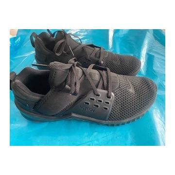 Nike Metcon Free 2 44(28 cm)