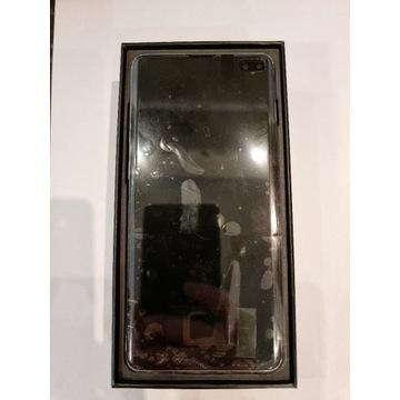 Samsung Galaxy S10+ S10 plus, idealny, jak nowy