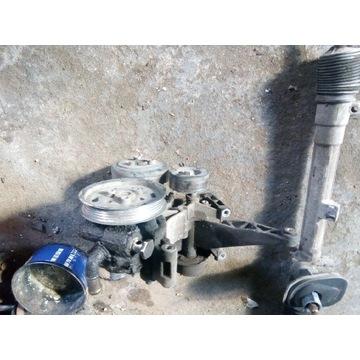 Pompa wspomagania VW polo III 3 1.9 sdi