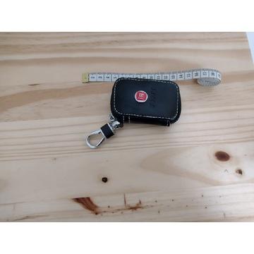 Brelok  do kluczy samochodowych FIAT