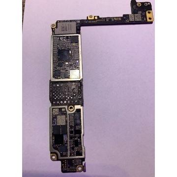 Iphone 7 plus - płyta główna i reszta na części