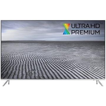 Telewizor Samsung 55 cali UE55KS7000 SUHD 4K HDR