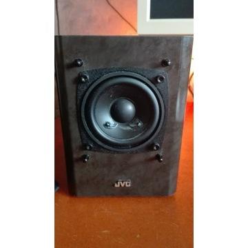 Kolumny szerokopasmowe JVC SP-UX1000GR