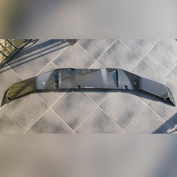 Dyfuzor karbonowy  BMW G30/G31  OEM 51192412405